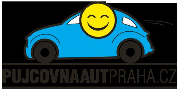 pujcovnaautpraha-logo
